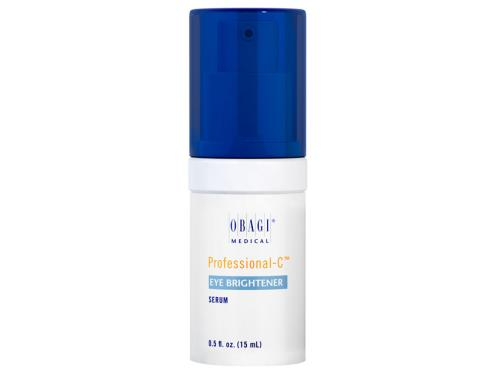 Obagi Professional-C Eye Brightener, an Obagi C serum