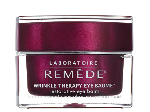 Laboratoire Remede Wrinkle Therapy Eye Baume