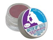 theBalm Batter Up Creaseless Cream Shadow - Grand Slam Pam