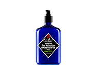 Jack Black Double-Duty Face Moisturizer SPF 20 - Bottle 8.5 oz