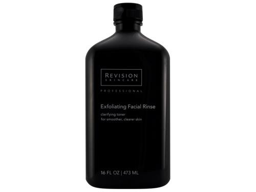 Revision Skincare Exfoliating Facial Rinse - 16 fl oz