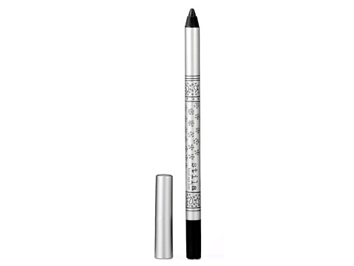 Stila Kajal Eye Pencil