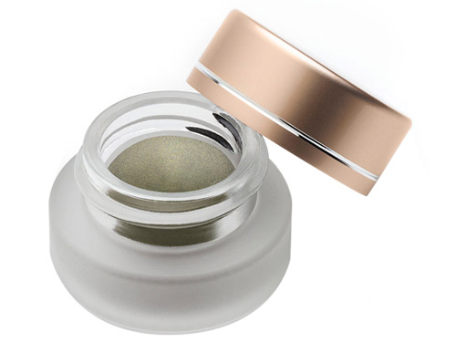 Jane Iredale Jelly Jar Gel Eyeliner - Green