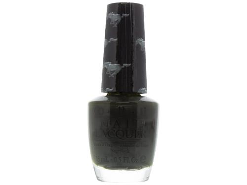 OPI Ford Mustang Queen of the Road