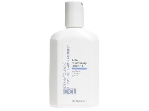 DCL AHA Revitalizing Lotion 15