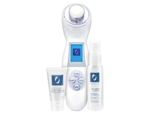 Osmotics 3-in-1 Ageless Facial Enhancer