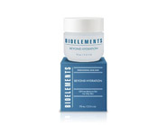 Bioelements Beyond Hydration