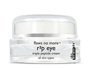 Dr. Brandt Flaws No More r3p Eye