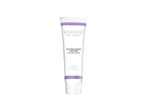 Kinerase Pro+Therapy Skin Balancing Cleanser