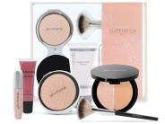glo minerals Illumination Kit