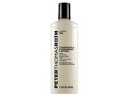 Peter Thomas Roth Chamomile Cleansing Lotion, a Peter Thomas Roth facial cleanser