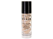 Stila Perfect & Correct Foundation