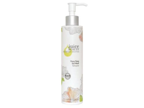 Juice Beauty Ylang Ylang Spa Wash