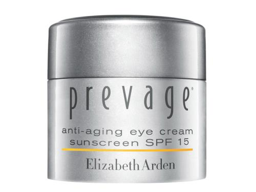 Prevage Anti-Aging Eye Cream Sunscreen SPF 15: buy this Prevage eye cream at LovelySkin.com.