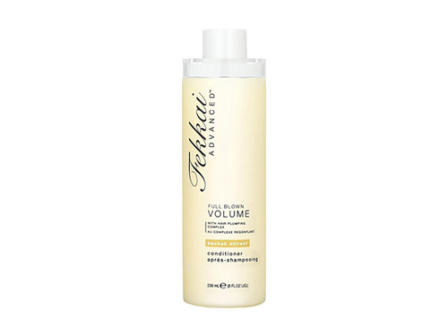 Fekkai Advanced Full Blown Volume Conditioner