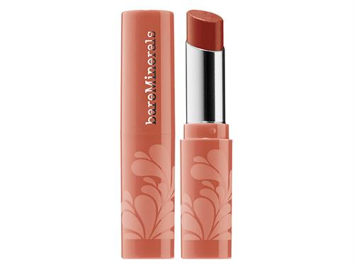 BareMinerals Pop of Passion Lip Oil-Balm - Nude Passion
