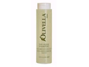 Olivella Hair The Olive Shampoo