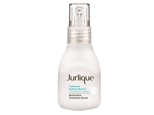 Jurlique Calendula Redness Rescue Restorative Treatment Serum