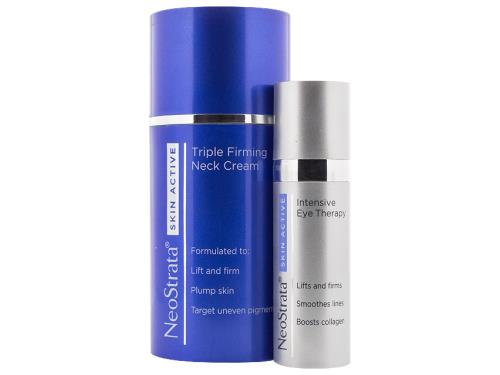 NeoStrata Skin Active Duo
