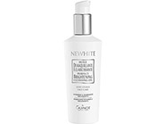 Guinot Newhite Brightening Cleansing Oil