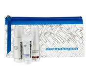 Free $25 Dermalogica Travel Set