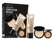bareMinerals Discover Complexion Rescue Kit - Natural
