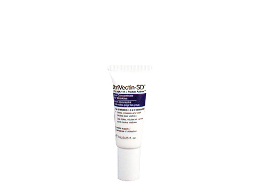 StriVectin SD Eye Concentrate for Wrinkles - Beauty to Go