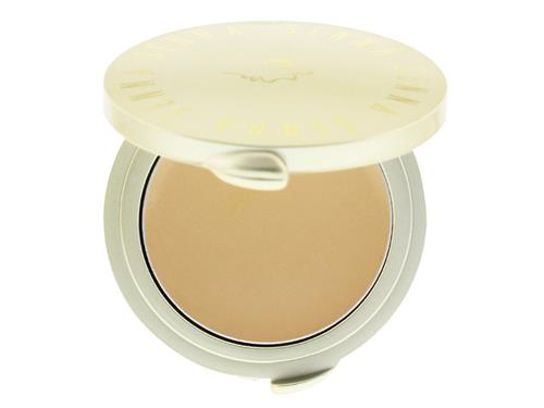 SENNA Cream Concealer - Candlelight