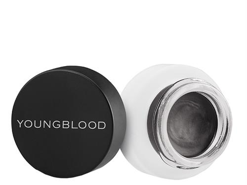 YOUNGBLOOD Incredible Wear Gel Liner - Eclipse