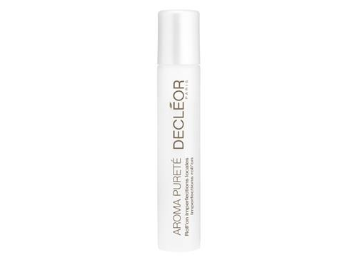 Decleor Aroma Purete Imperfections Roll On