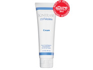 Kinerase Cream - 1.4 oz