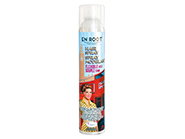 En Root Standstill Ahead Hair Spray - Flexible Hold