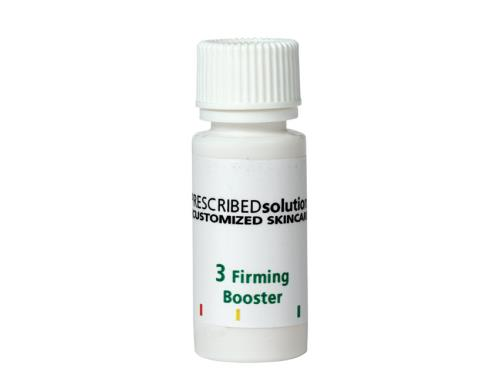 PRESCRIBEDsolutions Booster Firming