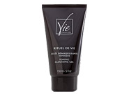 Vie Collection Toning Cleansing Gel