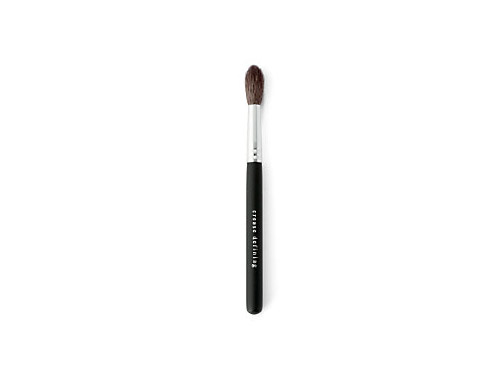 BareMinerals Brush - Crease Defining