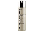 Peter Thomas Roth Un-Wrinkle Cream Cleanser