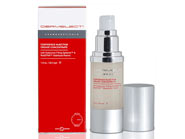 Dermelect Cosmeceuticals Confidence Injection Crease Concentrate