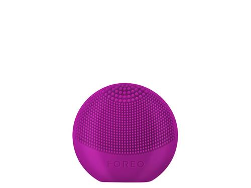 Foreo Luna Play - Purple