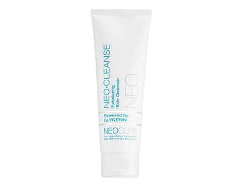 Neocutis Neo-Cleanse Gentle Skin Cleanser, an extra gentle cleanser