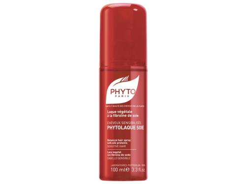 PHYTO Professional Phytolaque Soie Light Hold Hairspray