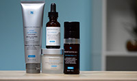 SkinCeuticals | The Best Antioxidants for Skin