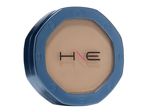 jane iredale H\E Bronzer for Men - # 1