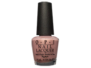 OPI Mariah Carey A Butterfly Moment