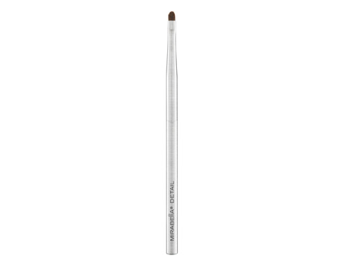 Mirabella Detail Brush