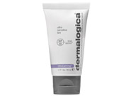 Dermalogica Ultra Sensitive Tint SPF 30