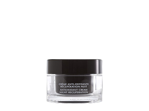 Vie Collection Antioxidant Cream Night Recuperation