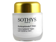 Sothys Hydroptimale THI3 Light Hydrating Creme