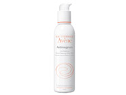 Avene Antirougeurs Cleansing Milk