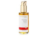 Dr. Hauschka Birch Arnica Body Oil