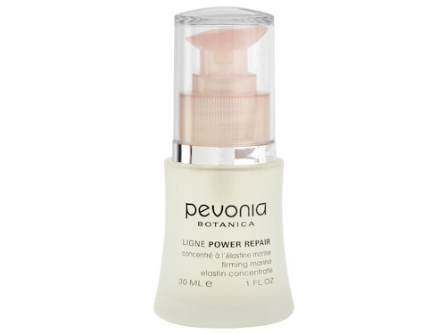 Pevonia Firming Marine Elastin Concentrate